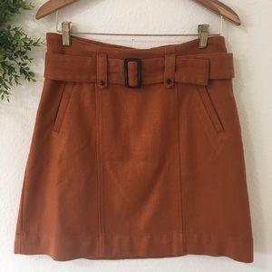 Merona Jackets & Coats - Merona Blazer and Skirt